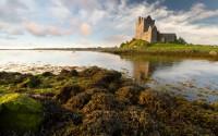 Vacanze estate 2014 – L'Irlanda da scoprire con le offerte di www.ireland.com