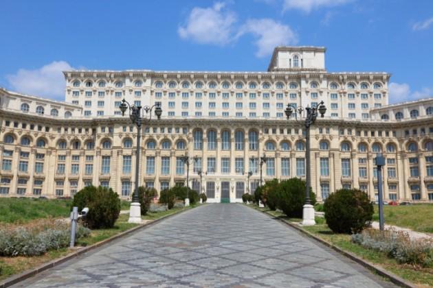 Weekend a bucarest cosa vedere viaggi fantastici for Bucarest cosa visitare