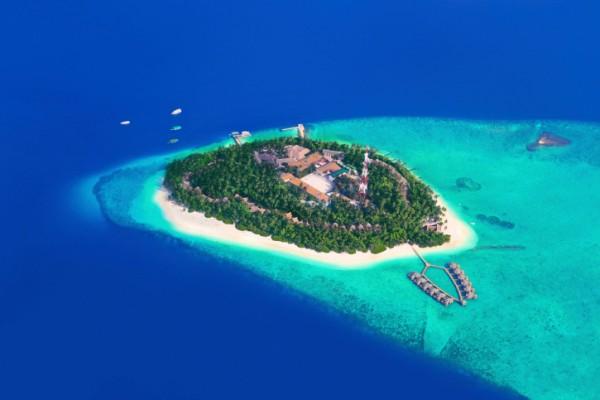 Cosa vedere tra gli atolli pi famosi delle isole maldive for Soggiornare a londra spendendo poco