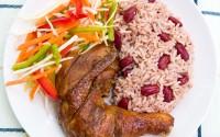 Repubblica Dominicana: Punta Cana e i ristoranti da non perdere
