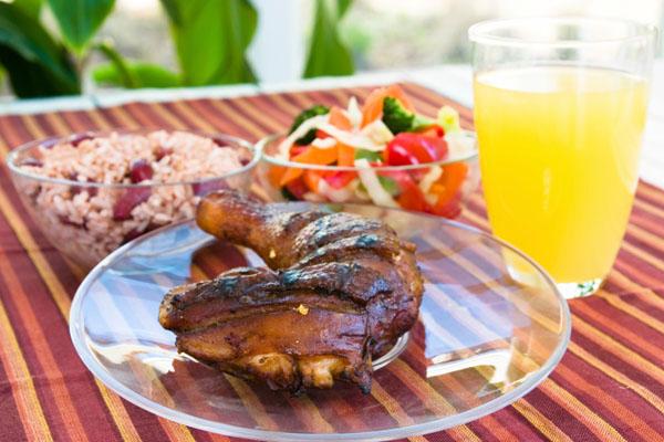 Barbados cosa mangiare: piatti tipici e i migliori ristoranti