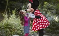 Disneyland Paris: un viaggio indimenticabile per tutta la famiglia