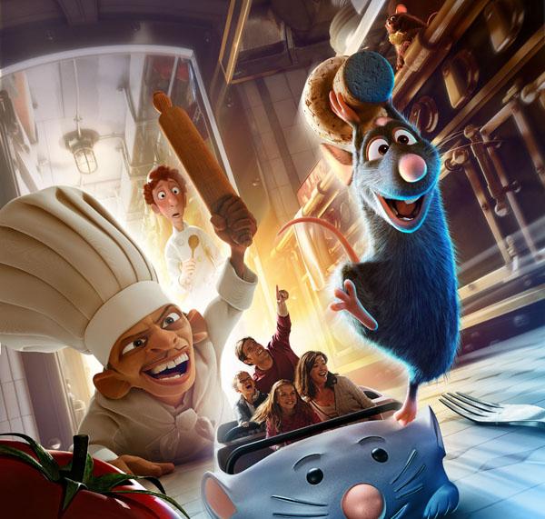 Disneyland Paris: un viaggio indimenticabile per tutta la ...