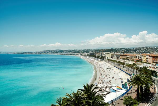 Vacanze low cost – Quali sono le mete più economiche in Europa?