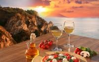 Tre ristoranti dove mangiare a Lamezia Terme in Calabria