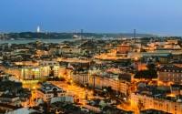 Dormire a Lisbona in hotel o appartamento