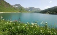 Canton Ticino, spettacoli al chiaro di luna: tutti gli eventi 2014