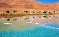 Israele: cambio al vertice all'Ente del turismo, arriva Avital Kotzer Adari