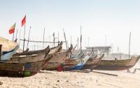Guida breve al Ghana: perché andare, cosa vedere