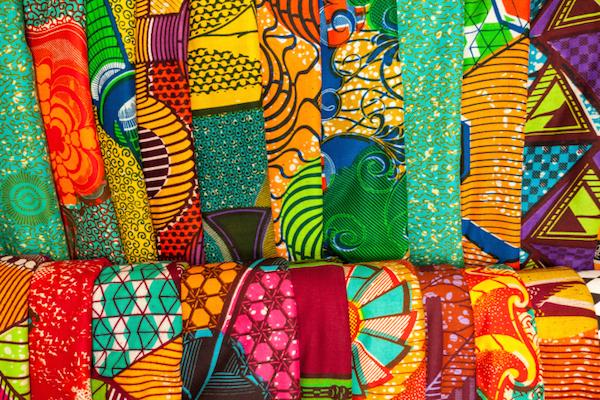 Ghana siti Web che risalgono