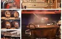 I pub in rovina di Budapest: un weekend alternativo