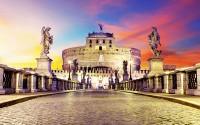 Halloween a Roma: tour e menù speciale all'Hotel Quirinale