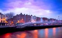 Dublino, Dracula, Bran Stoker e Halloween: curiosità e tour a tema