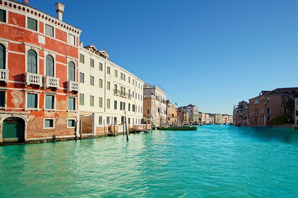 Appartamenti a venezia una vacanza in totale relax for Dove soggiornare a venezia