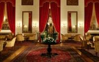 Tour di Cinecittà e pernottamento all'Hotel Quirinale a Roma