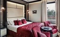 Dove dormire a Milano: Relax, comfort ed eleganza a due passi da via Montenapoleone