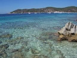 Ibiza, l'isola del divertimento tutto l'anno