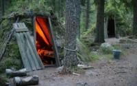 Svezia: vacanze ed esperienze ecosostenibili e originali