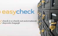 EasyCheck rende più semplice l'accoglienza nelle case vacanza
