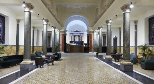 the-building-hotel-lobby