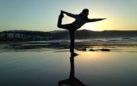 Yoga, le destinazioni ideali