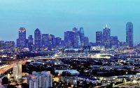 Dallas e le sue infinite attrazioni