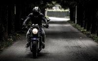 Viaggi in moto? Sicurezza prima di tutto