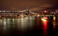 New York, meta perfetta per viaggi romantici