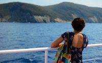 Pasqua all'Isola d'Elba: qualche idea!