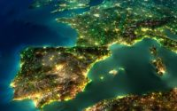 Ucraina, via libera ai viaggi in Europa senza visto