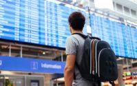 Scali gratuiti: la novità dei viaggi che conquista