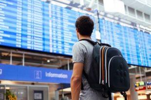 Vacanze da single: trend intramontabile