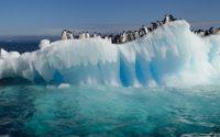 Antartide, da visitare almeno una volta nella vita