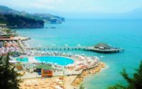 Albania, vacanza culturale e marittima