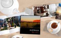 Creazione stampe foto vacanze