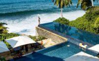 Seychelles, quando e cosa fare