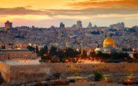 Israele, un viaggio tra antico e moderno