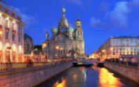 Cosa visitare in Russia: alcune idee
