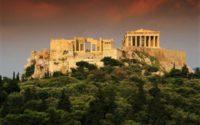 Cosa visitare ad Atene: gli imperdibili