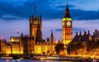 Cosa visitare a Londra in poco tempo