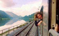 Interrail gratuito per i 18enni europei
