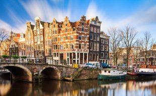 Cosa vedere ad Amsterdam: tra tradizione e storia