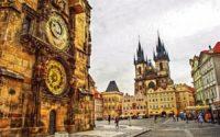 Cosa visitare a Praga: i must see