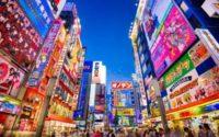 Cosa visitare a Tokyo?