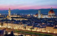 Cose da vedere a Firenze: qualche consiglio