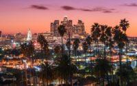 Cosa visitare a Los Angeles