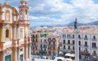 Cosa vedere a Palermo?