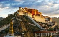 """Alla scoperta di un angolo remoto, con i vincitori del contest """"Destinazione Tibet"""""""