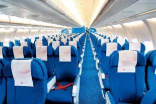 Viaggi in aereo: i trucchi da ricordare