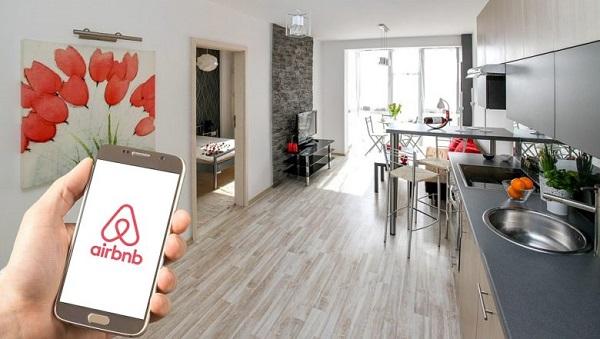 Viaggi, Airbnb come Amazon?
